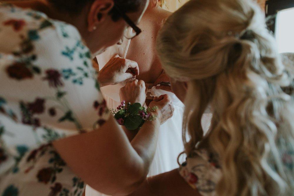 Našem random svatba v červenci - Obrázek č. 6