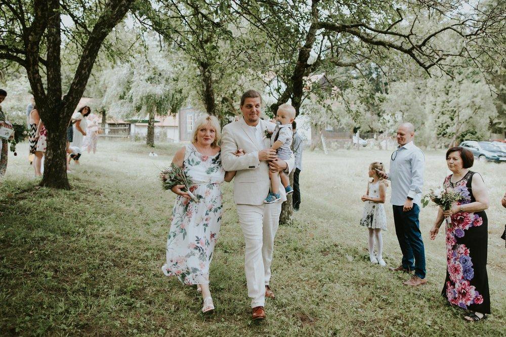 Našem random svatba v červenci - Obrázek č. 7