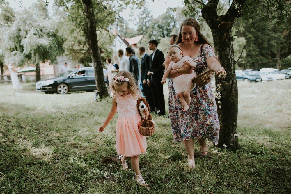 Našem random svatba v červenci - Obrázek č. 8