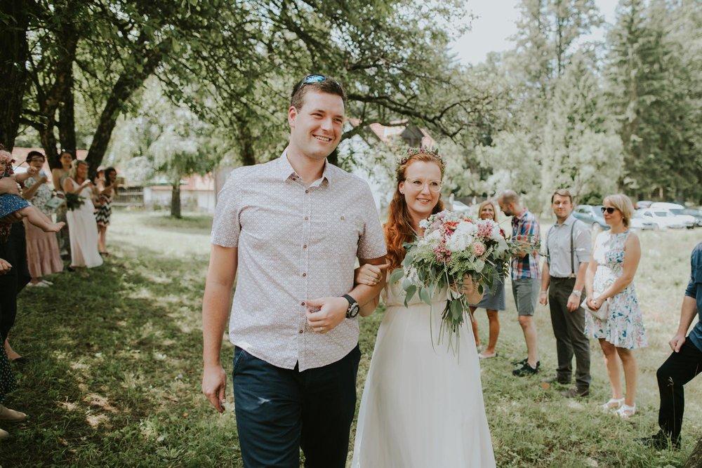 Našem random svatba v červenci - Obrázek č. 9