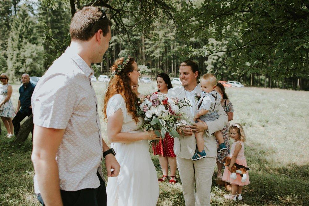 Našem random svatba v červenci - Obrázek č. 10