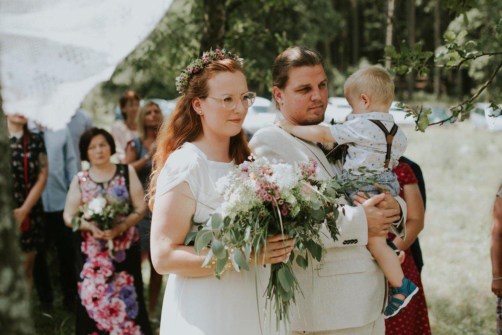 Našem random svatba v červenci - Obrázek č. 11