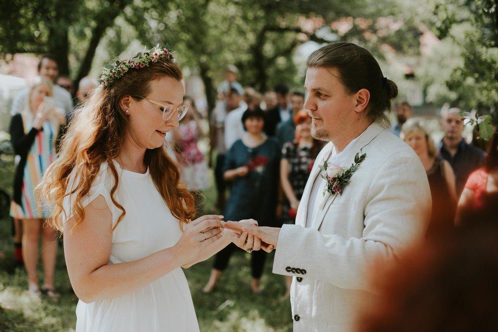 Našem random svatba v červenci - Obrázek č. 13