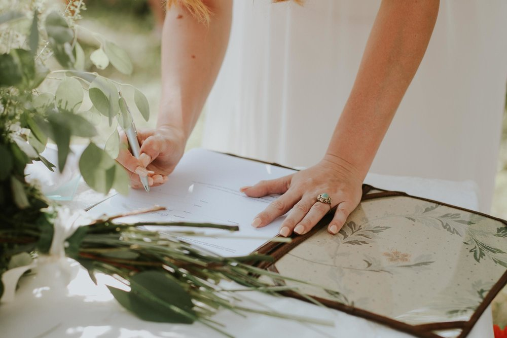 Našem random svatba v červenci - Obrázek č. 15