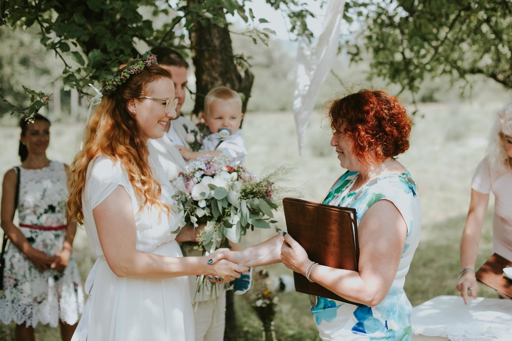 Našem random svatba v červenci - Obrázek č. 16