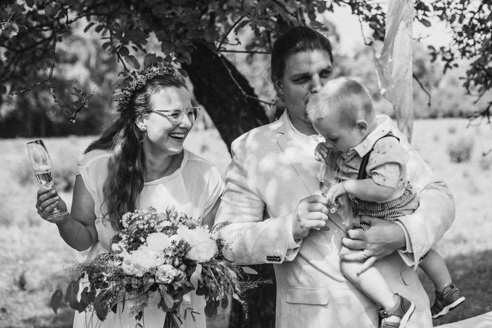 Našem random svatba v červenci - Obrázek č. 17