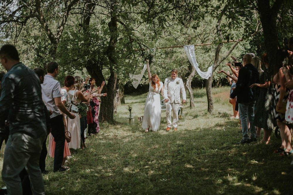 Našem random svatba v červenci - Obrázek č. 18