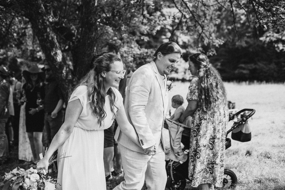 Našem random svatba v červenci - Obrázek č. 19