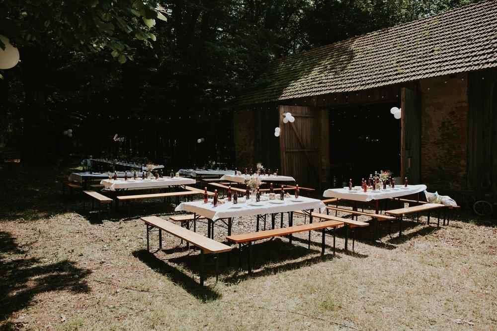 Našem random svatba v červenci - Obrázek č. 21