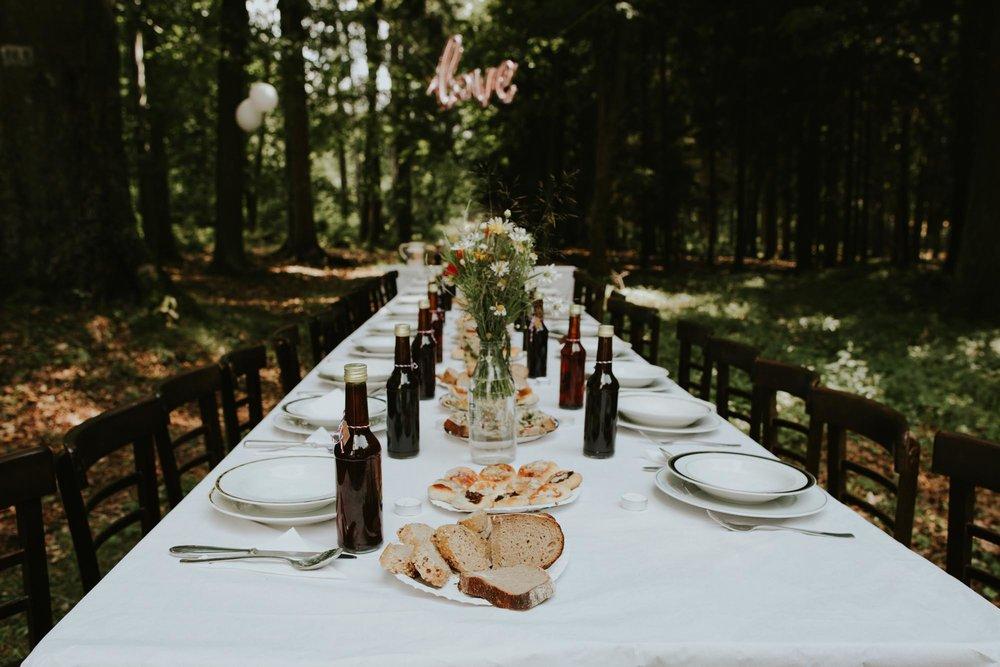 Našem random svatba v červenci - Obrázek č. 23
