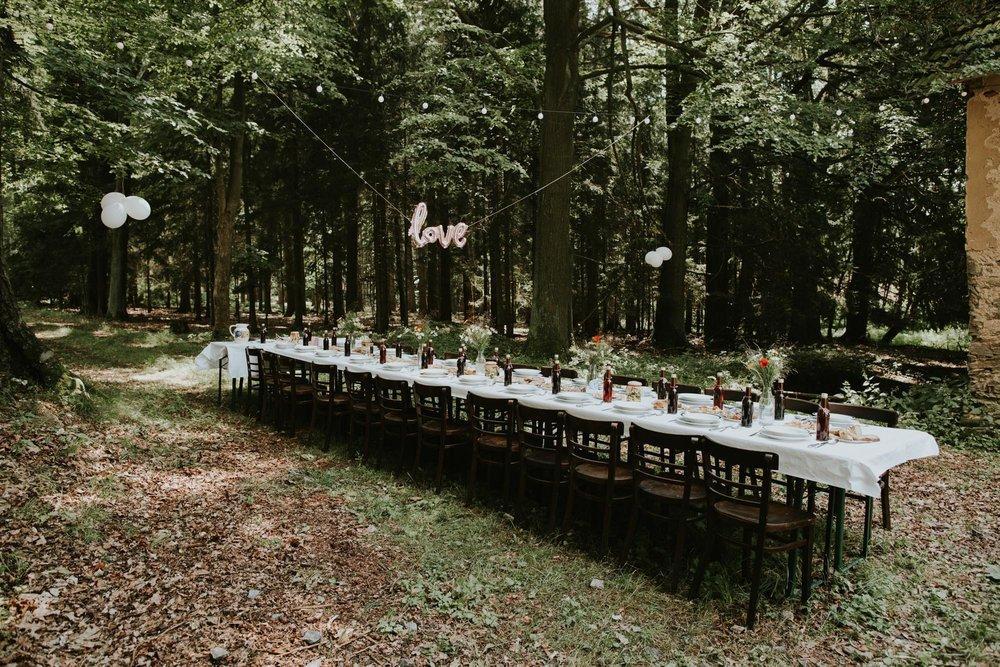 Našem random svatba v červenci - Obrázek č. 24