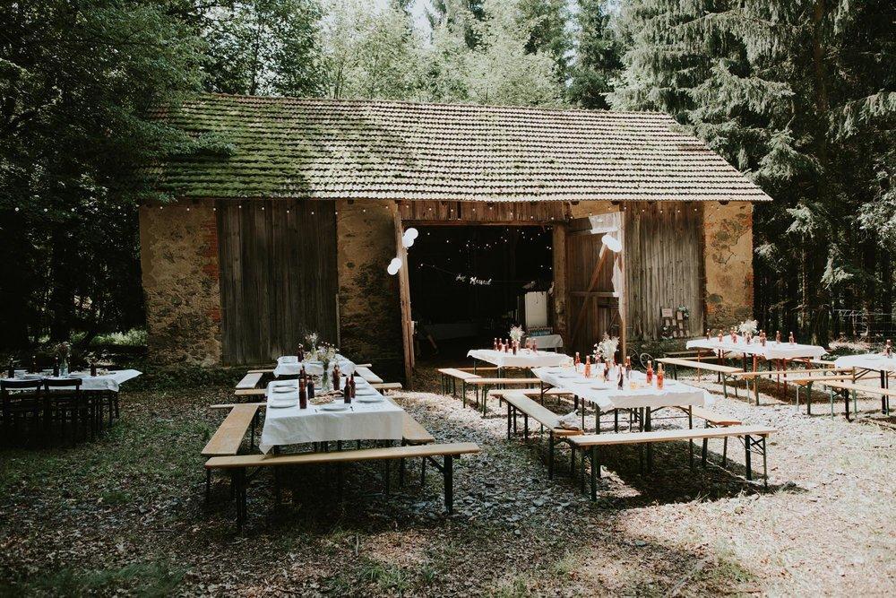 Našem random svatba v červenci - Obrázek č. 26