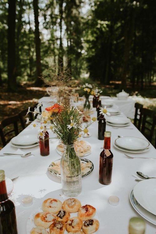 Našem random svatba v červenci - Obrázek č. 27