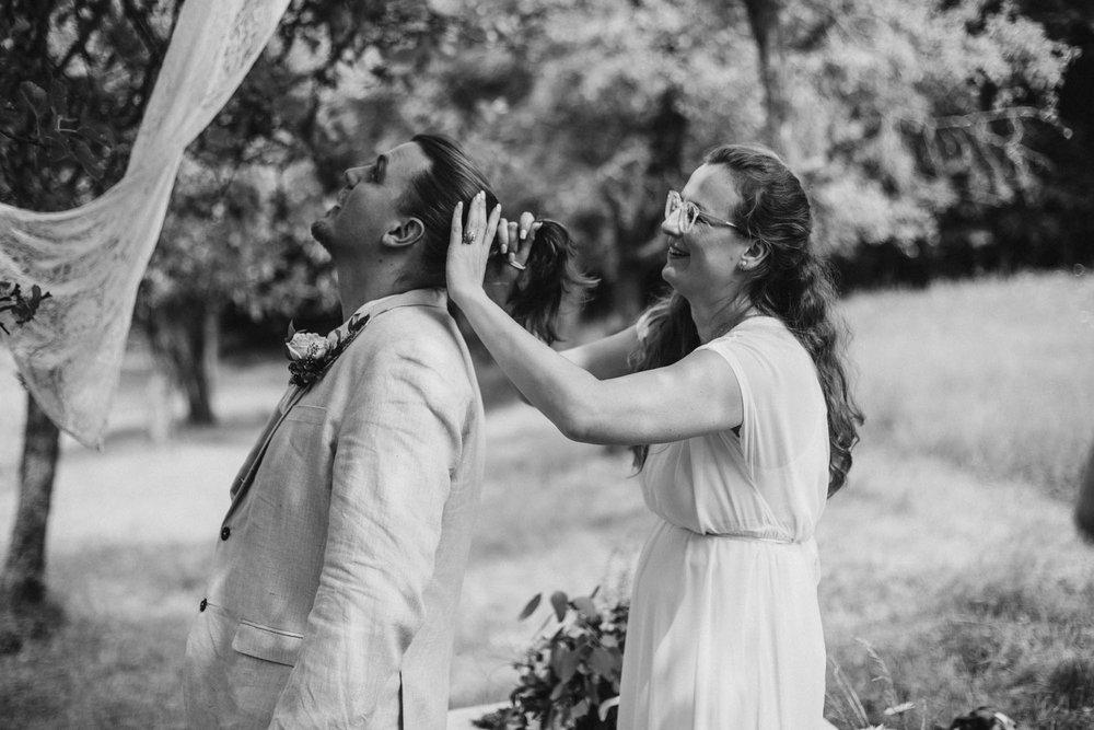 Našem random svatba v červenci - Obrázek č. 28