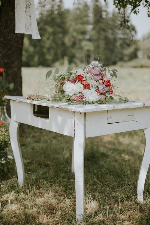Našem random svatba v červenci - Obrázek č. 29