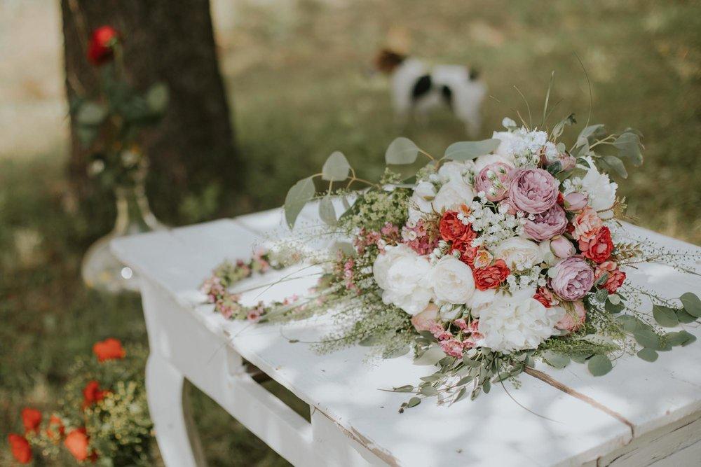 Našem random svatba v červenci - Obrázek č. 30