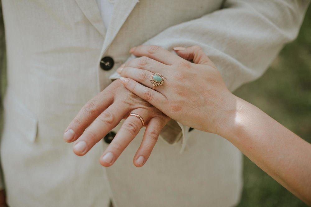 Našem random svatba v červenci - Obrázek č. 31