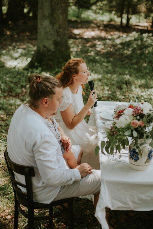 Našem random svatba v červenci - Obrázek č. 32
