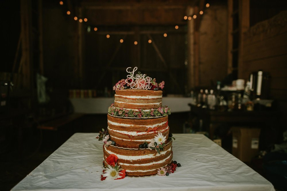 Našem random svatba v červenci - Obrázek č. 37
