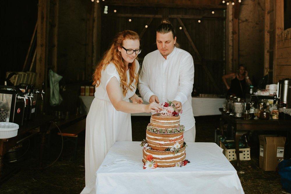 Našem random svatba v červenci - Obrázek č. 38