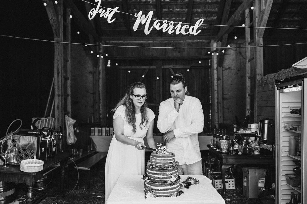 Našem random svatba v červenci - Obrázek č. 39