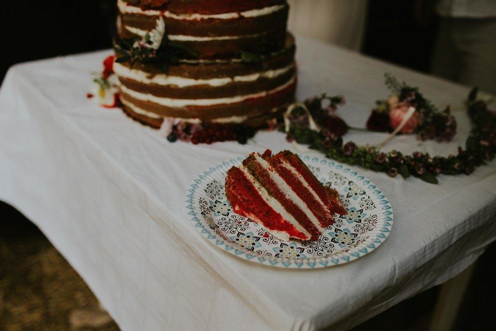 Našem random svatba v červenci - Obrázek č. 40