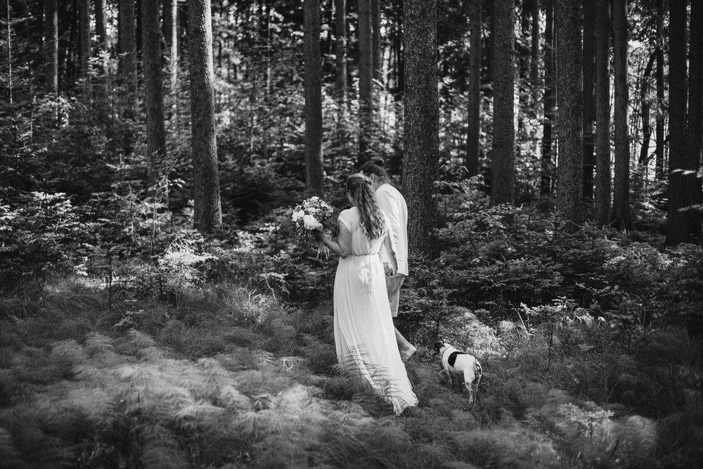 Našem random svatba v červenci - Obrázek č. 45