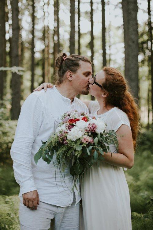 Našem random svatba v červenci - Obrázek č. 48