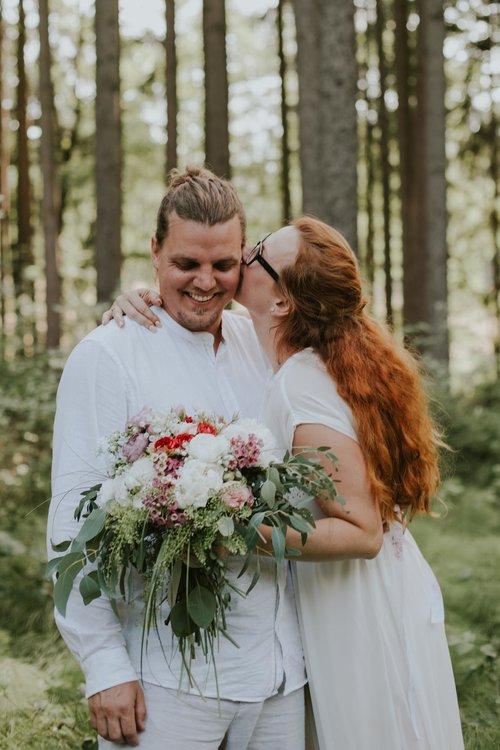 Našem random svatba v červenci - Obrázek č. 51