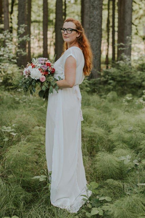 Našem random svatba v červenci - Obrázek č. 53