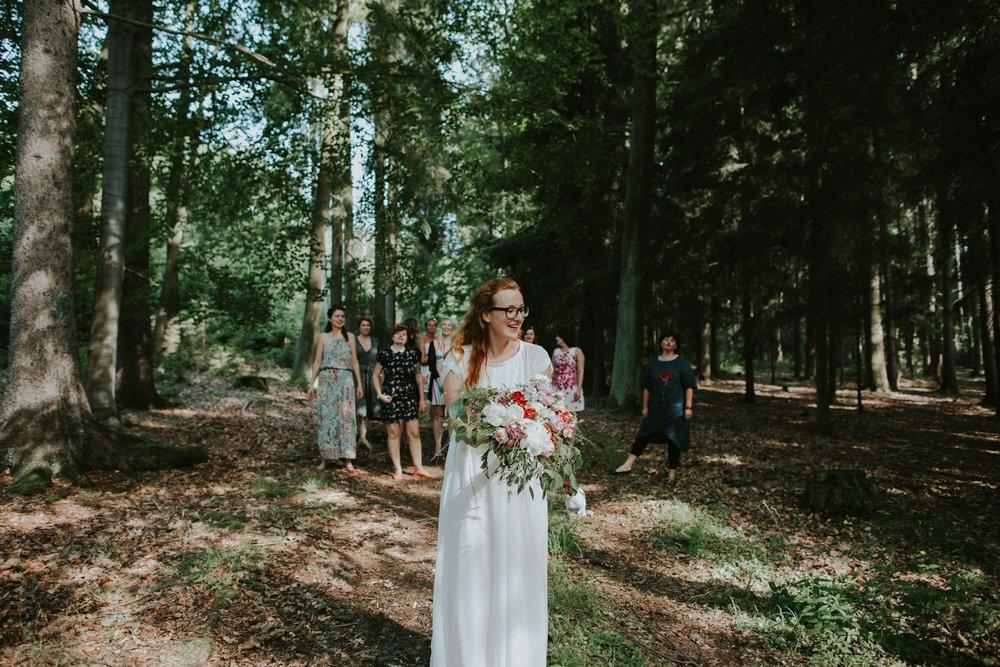 Našem random svatba v červenci - Obrázek č. 55