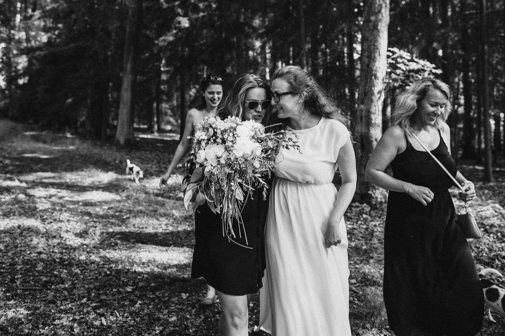 Našem random svatba v červenci - Obrázek č. 56