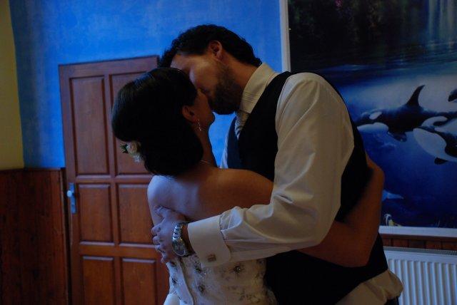 Naša svadba - Obrázok č. 15