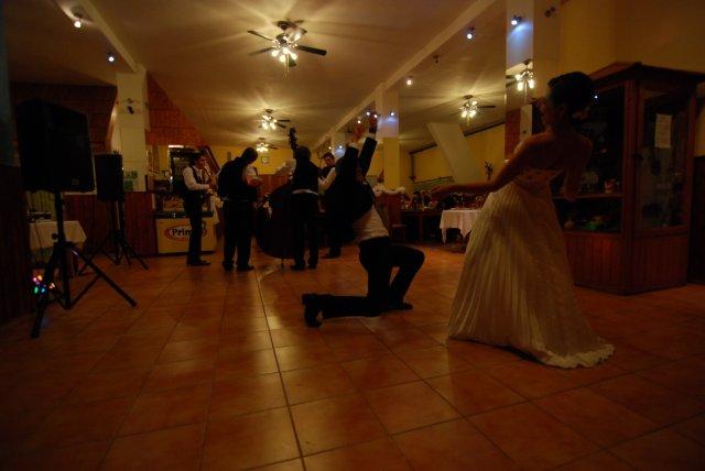 Naša svadba - Obrázok č. 16