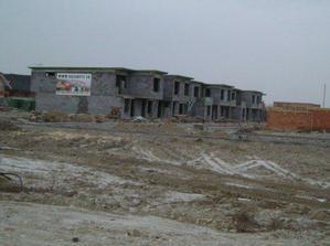 fotene 1.1.2009. uz aj zo strechou