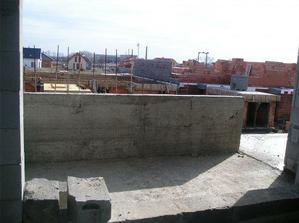 balkon obyvacka