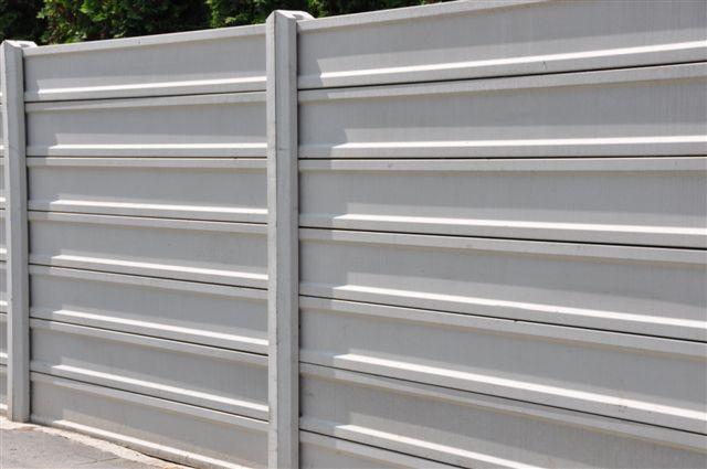 betonovy plot - Obrázok č. 4
