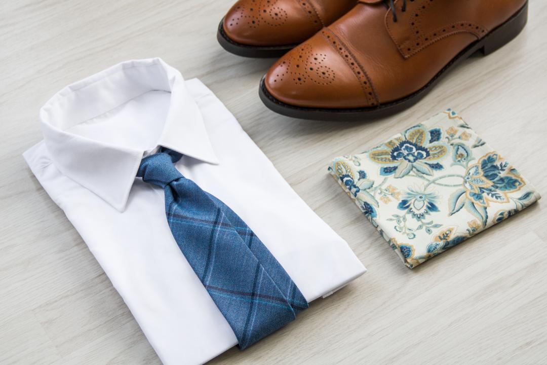 Outfity pro stylového ženicha - Obrázek č. 2