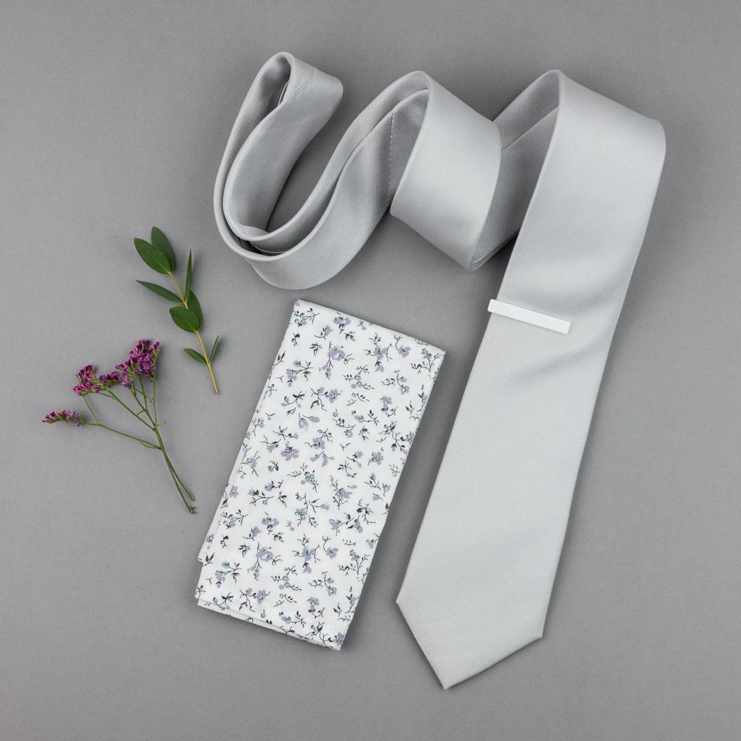 Outfity pro stylového ženicha - Obrázek č. 6