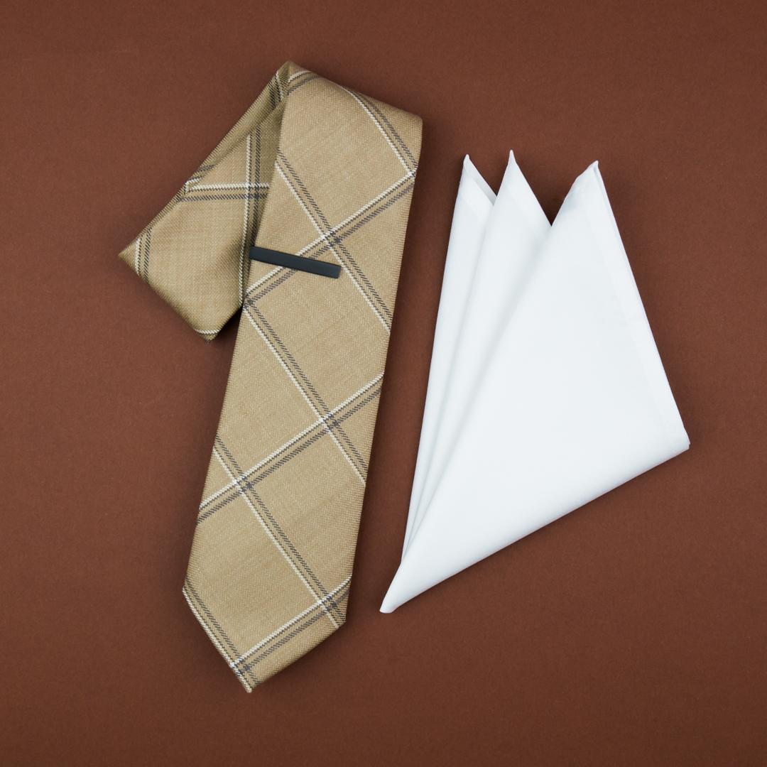 Outfity pro stylového ženicha - Obrázek č. 12