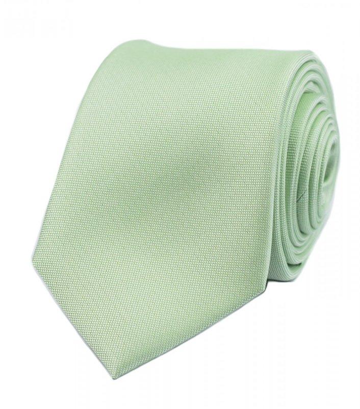 Svatební kravaty 2020 - Obrázek č. 1