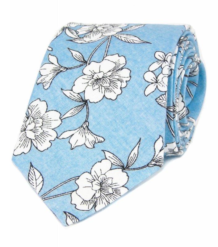 Svatební kravaty 2020 - Obrázek č. 7