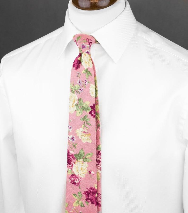 Svatební kravaty 2020 - Obrázek č. 8