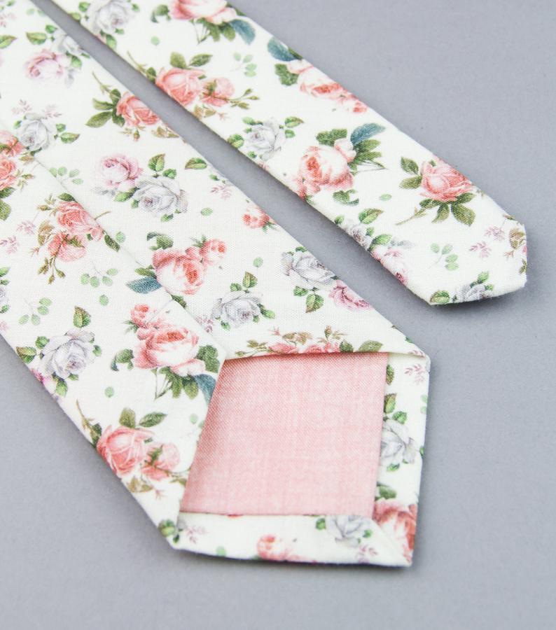 Svatební kravaty 2020 - Obrázek č. 10