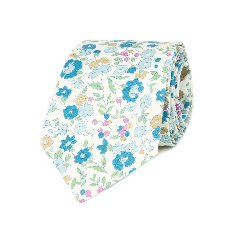 Svatební kravaty 2020 - Obrázek č. 12