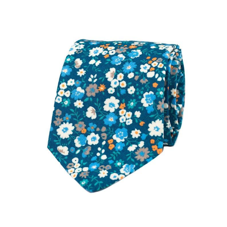 Svatební kravaty 2020 - Obrázek č. 15
