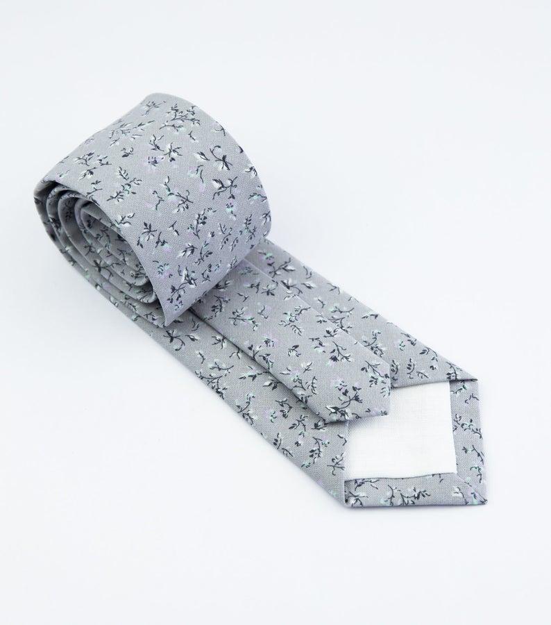 Svatební kravaty 2020 - Obrázek č. 16