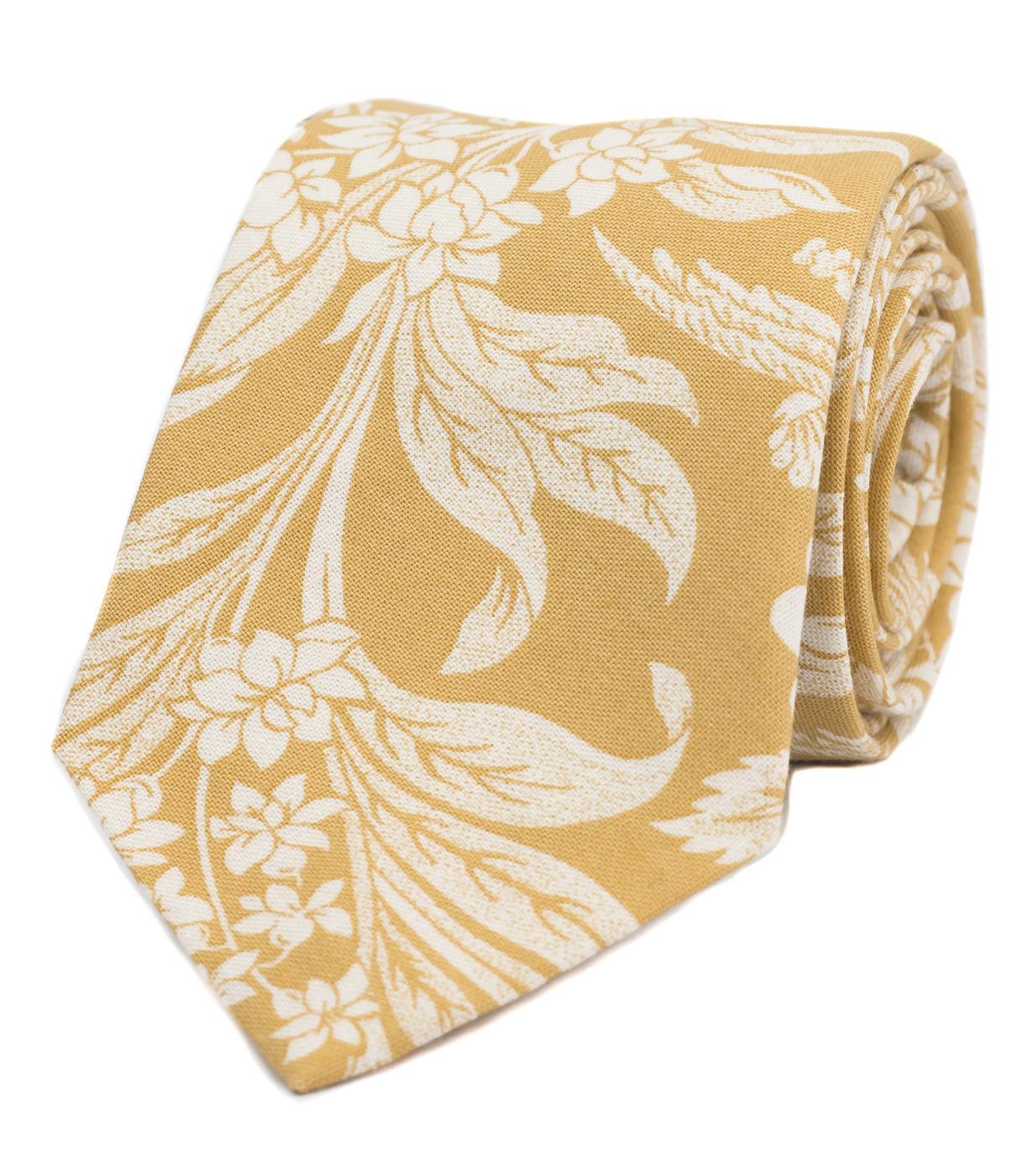 Svatební kravaty 2020 - Obrázek č. 21