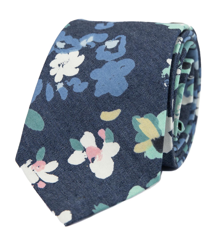 Svatební kravaty 2020 - Obrázek č. 23