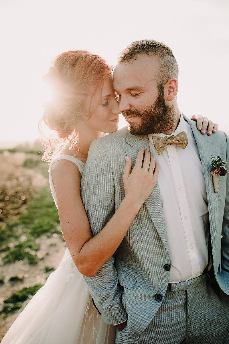 Kravaty, Motýlky a kšandy na svatbě - Obrázek č. 12